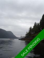 Indian Arm Other for sale:    (Listed 2016-06-17)