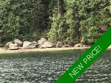 Indian Arm Other for sale:    (Listed 2018-05-29)